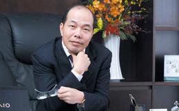 """Lộ diện khối tài sản hàng nghìn tỷ đồng của 3 """"ái nữ"""" nhà đại gia Trịnh Văn Tuấn"""
