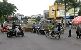Siêu thị Emart bất ngờ đóng cửa, người dân TPHCM bối rối tìm chỗ mua thực phẩm
