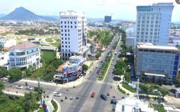 Phú Yên giãn cách xã hội thành phố Tuy Hòa từ 0h ngày 15/7