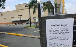 Siêu thị Emart Gò Vấp đóng cửa trước cao điểm Covid-19: Tập đoàn Hàn quyết rút lui sau nhiều năm không thể mở rộng, đã có lãi ròng từ năm 2018 trước khi về tay Thaco