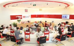 Các ngân hàng vẫn hoạt động bình thường ở TP HCM