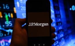 Chuyên gia JPMorgan: Giờ là lúc tốt nhất để mua chứng khoán châu Á
