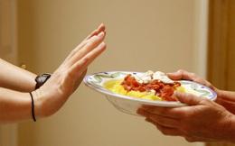 """Sự thật về quan niệm """"nhịn ăn tối trị bách bệnh"""", nếu duy trì trong thời gian dài thì sẽ ảnh hưởng thế nào tới sức khoẻ?"""