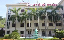 Nhiệt điện Ninh Bình (NBP): Quý 2 lãi vỏn vẹn 178 triệu đồng giảm 99% so với cùng kỳ