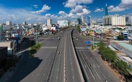 """Việt Nam ở đâu trong bảng xếp hạng kỳ lạ của The Economist - """"Chỉ số bình thường toàn cầu""""?"""