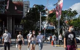 CNBC: Mỹ - Trung 'mắc kẹt' trong cuộc chiến công nghệ, Việt Nam và nhiều nước Đông Nam Á hưởng lợi?