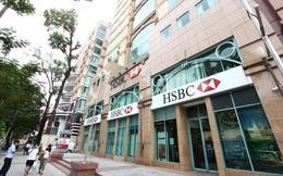 HSBC thu xếp giao dịch bảo lãnh khoản vay không ràng buộc đầu tiên tại ASEAN trị giá 31 triệu USD cho Nutifood