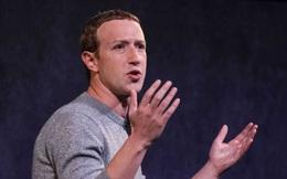 Mark Zuckerberg từng từ chối bán Facebook cho Yahoo vì 'chẳng biết làm gì với 1 tỷ USD'