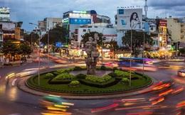 Forbes: Vì sao Trung Quốc không còn là động lực chính phục hồi kinh tế của Việt Nam và các nước châu Á?