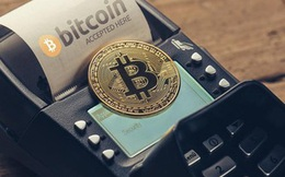 Cảnh báo thủ đoạn dọa xâm nhập máy tính, đòi tiền chuộc bằng Bitcoin
