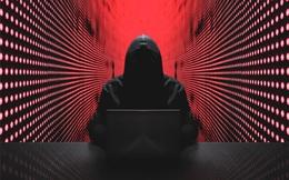 Nhóm hacker tống tiền khét tiếng từ Nga bỗng dưng mất tích, chưa rõ ai làm điều này