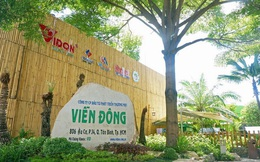 Vidon Corp (VID) báo lãi 6 tháng đầu năm tăng trưởng gấp 3,3 lần cùng kỳ 2020