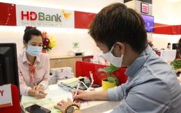 UBCKNN đã nhận báo cáo phát hành cổ phiếu để trả cổ tức của HDBank