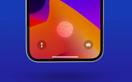 """Một tính năng """"xịn xò"""" bị Apple loại khỏi iPhone 13"""