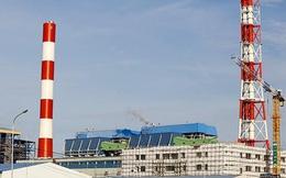 Sớm đưa dự án Nhiệt điện Thái Bình 2 vào hoạt động, tránh lãng phí nguồn lực