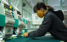 Chuyên gia quốc tế lý giải vì sao sức dùng nội địa giảm lại ảnh hưởng tức thời đến TTCK Việt Nam
