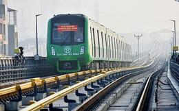 Bộ Giao thông giải trình thêm về đường sắt Cát Linh – Hà Đông