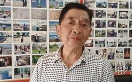 Đi đâu không quan trọng, quan trọng là được đi cùng nhau: Cụ ông 87 tuổi cùng bạn bè du lịch khắp thế giới gần 30 năm khiến ai cũng trầm trồ, ngượng mộ