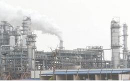 Dự án Lọc hóa dầu Nghi Sơn: Bài học về thu hút đầu tư bằng mọi giá