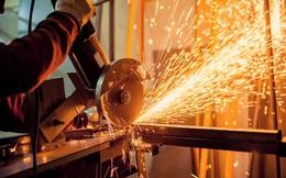 Thép SMC: Tăng 4 lần tồn kho giá thấp và chiếm hơn 44% tổng tài sản, giá thép tăng thúc đẩy lãi ròng nửa đầu năm vọt 13 lần với 748 tỷ đồng