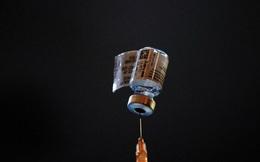 """Mặt tích cực của vaccine - """"viên đạn bạc"""" giúp thế giới thoát khỏi Covid-19 đang bị bỏ qua"""