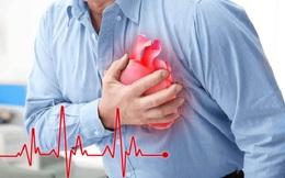 Ngồi điều hòa chưa đầy 10 phút, người đàn ông 42 tuổi gục ngã do nhồi máu cơ tim: Bác sĩ cảnh báo 3 điều cần kiêng càng kỹ càng tốt giữa mùa hè nếu không muốn mất mạng