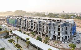 Sai phạm tại nhiều dự án ở Thái Nguyên: Yêu cầu xử lý hơn 145 tỷ đồng