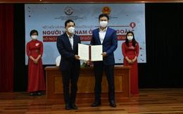 Tập hợp nguồn lực người Việt ở nước ngoài hỗ trợ hệ sinh thái khởi nghiệp của Việt Nam
