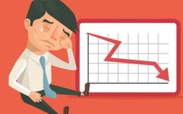 Thị trường có giảm giá vì nhà đầu tư ôm bất động sản phải bán trả nợ ngân hàng?
