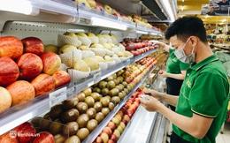 Cục quản lý thị trường TP.HCM kiểm tra 75 cửa hàng Bách hóa Xanh sau thông tin tăng giá bán