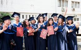Chênh lệch mức lương thấp nhất với sinh viên mới ra trường tại Việt Nam và các nước khác ra sao?