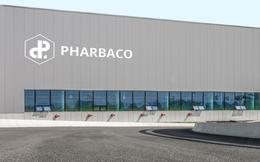 Pharbaco (PBC): 6 tháng lãi 27 tỷ đồng, cao gấp 4 lần cùng kỳ 2020