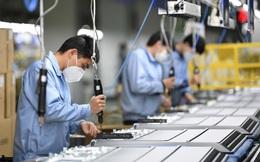 Doanh nghiệp trả lương cho người lao động không kèm theo bảng kê chi tiết là trái luật