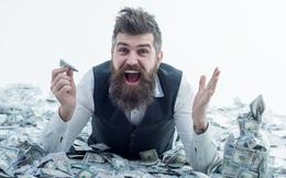 """CEO trang tài chính nổi tiếng tiết lộ 10 nguyên tắc vàng để """"làm giàu không khó"""", biết càng sớm càng có nhiều tiền"""