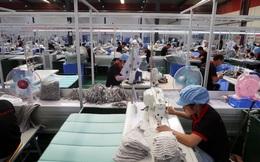WSJ: Liệu Trung Quốc sẽ tiếp tục làm giảm lạm phát toàn cầu, ngay cả khi Việt Nam và Ấn Độ đang đối mặt với làn sóng dịch mới?