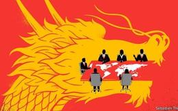 Doanh nghiệp Trung Quốc bị vùi dập không thương tiếc ở cả trong và ngoài nước, một thế hệ mới đang dần xuất hiện