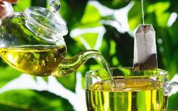 Mặc dù trà là thức uống tao nhã, có lợi cho sức khỏe nhưng 4 loại trà này có thể làm hỏng thận, hại dạ dày và gây ung thư mà nhiều người Việt đang phạm phải: Hãy cẩn trọng khi uống trà để có một sức khỏe tốt