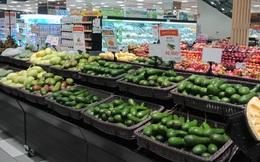Sớm hành động, siêu thị AEON, VinMart/VinMart+… đã tăng dự trữ hàng hoá lên gấp 1,5-3 lần nhằm đảm bảo cung ứng cho thị trường phía Bắc trước sự lây lan Covid-19
