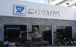 Không còn bị truy thu thuế đất, Savimex (SAV) bão lãi quý 2 tăng 74% so với cùng kỳ lên gần 11 tỷ đồng