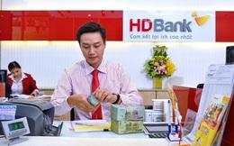 HDBank giảm mạnh lãi suất cho vay với 18.000 khách hàng, áp dụng từ 15/7