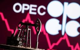 Dự đoán giá dầu sẽ lên 100 USD/thùng trở nên hoang đường?