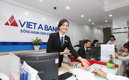 Ngày 20/7 xuất hiện cổ phiếu ngân hàng mới giao dịch trên sàn, giá tham chiếu 13.500 đồng/cp