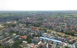 """Vợ chồng trẻ mua nhà ở Hà Nội khi chỉ có 30 triệu và câu chuyện """"tăng xin giảm mua"""" để trả nợ"""