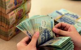 Điều kiện để người lao động hưởng mức hỗ trợ 3,71 triệu đồng?
