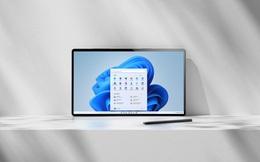 """Windows 11 - """"Phát đại bác"""" mở màn cho cuộc đại chiến mới giữa Apple và Microsoft"""