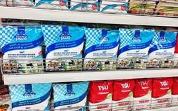TTC Sugar sắp phát hành gần 12 triệu cổ phiếu chuyển đổi 172 tỷ đồng trái phiếu với giá bằng 2/3 thị giá