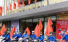 Hà Nội thực hiện tổng điều tra kinh tế năm 2021, giai đoạn 2