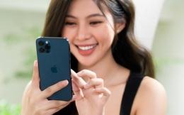 Tháng 5, người Việt bỏ gần 2.500 tỷ đồng mua 100.000 iPhone