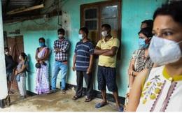 Nạn vaccine giả kéo lùi cuộc chiến chống Covid-19 của Ấn Độ