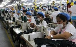 Đại dịch Covid-19 bùng lên ở châu Á đe dọa như thế nào tới chuỗi cung ứng toàn cầu?